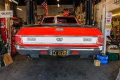 1970-Chevy-El-Camino_July-2020_2-scaled