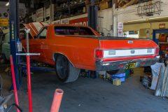1970-Chevy-El-Camino_July-2020_3-scaled