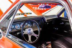 1970-Chevy-El-Camino_July-2020_4-scaled