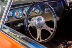 1970-Chevy-El-Camino_July-2020_5-scaled