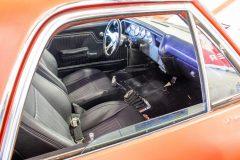 1970-Chevy-El-Camino_July-2020_9-scaled
