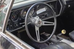1970-chevy-el-camino_1-21_2