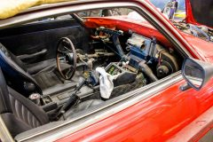 1971-Datsun-270Z_July-2020_13-scaled