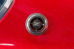 1971-Datsun-270Z_June-2020_11-scaled