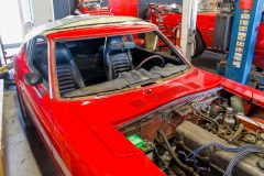 1971-Datsun-270Z_June-2020_3-scaled