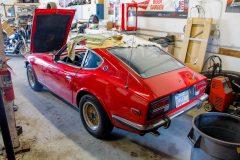 1971-Datsun-270Z_June-2020_4-scaled