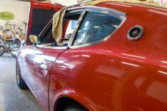 1971-Datsun-270Z_June-2020_7-scaled