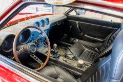 1971-Datsun-270Z_June-2020_8-scaled