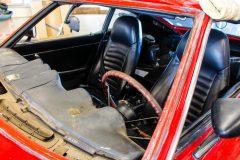 1971-Datsun-270Z_June-2020_9-scaled