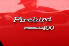 1971-pontiac-firebird-11