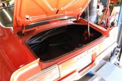 1971-pontiac-firebird-18