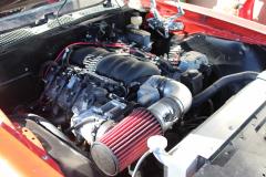 1971-pontiac-firebird-6