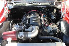 1971-pontiac-firebird-7