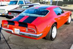 71-firebird-4