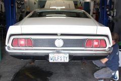 1971-ford-mustang-fastback-5-scaled