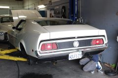 1971-ford-mustang-fastback-6-scaled