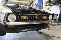 1971-ford-mustang-fastback-9-scaled