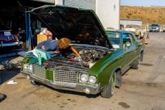 1972-oldsmobile-cutlass_1-21_1
