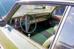 1972-oldsmobile-cutlass_1-21_10