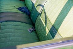 1972-oldsmobile-cutlass_1-21_11