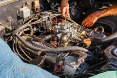 1972-oldsmobile-cutlass_1-21_13