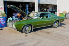 1972-oldsmobile-cutlass_1-21_2