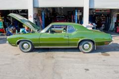 1972-oldsmobile-cutlass_1-21_3