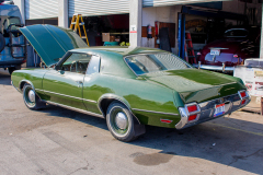 1972-oldsmobile-cutlass_1-21_4