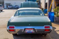 1972-oldsmobile-cutlass_1-21_5