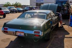 1972-oldsmobile-cutlass_1-21_6