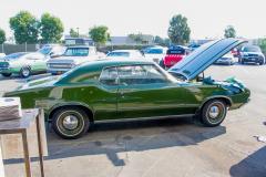 1972-oldsmobile-cutlass_1-21_7