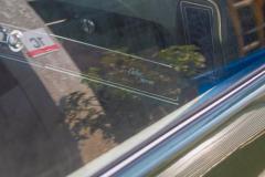 1972-oldsmobile-cutlass_1-21_9