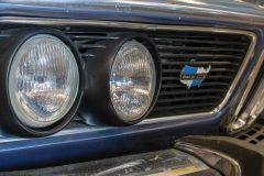 1973-bmw-3point0-cs-11-scaled