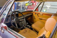 1973-bmw-3point0-cs-3-scaled