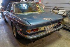 1973-bmw-3point0-cs-4-scaled