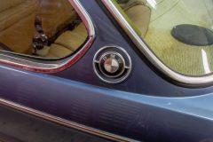 1973-bmw-3point0-cs-6-scaled