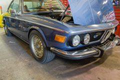1973-bmw-3point0-cs-7-scaled