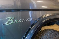 1974-Ford-Bronco_July-2020_10-scaled