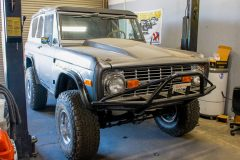 1974-Ford-Bronco_July-2020_2-scaled
