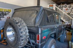 1974-Ford-Bronco_July-2020_7-scaled