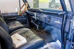 1974-Ford-Bronco_July-2020_8-scaled