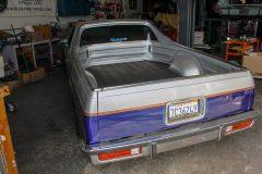 1987-chevy-el-camino-3-scaled