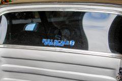 1987-chevy-el-camino-5-scaled