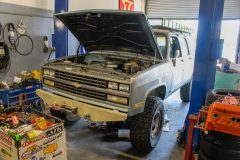 1991-Chevy-Suburban_July-2020_1-scaled