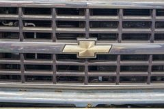 1991-Chevy-Suburban_July-2020_5-scaled