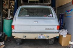 1991-Chevy-Suburban_July-2020_6-scaled