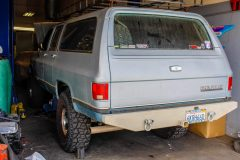 1991-Chevy-Suburban_July-2020_7-scaled