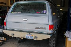 1991-Chevy-Suburban_July-2020_8-scaled