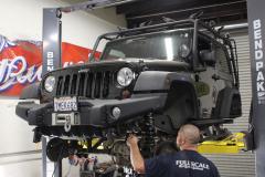 2012-jeep-wrangler_1-21_1