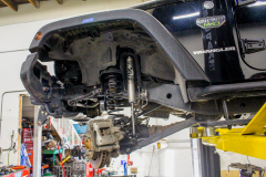 2012-jeep-wrangler_1-21_10